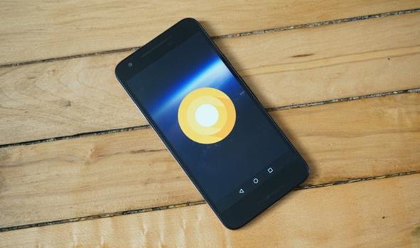 Android 8.0终极预览版发布  适配机型和发布时间详细介绍