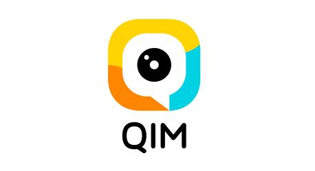 QQ内测新产品是什么 QQ新产品有什么功能
